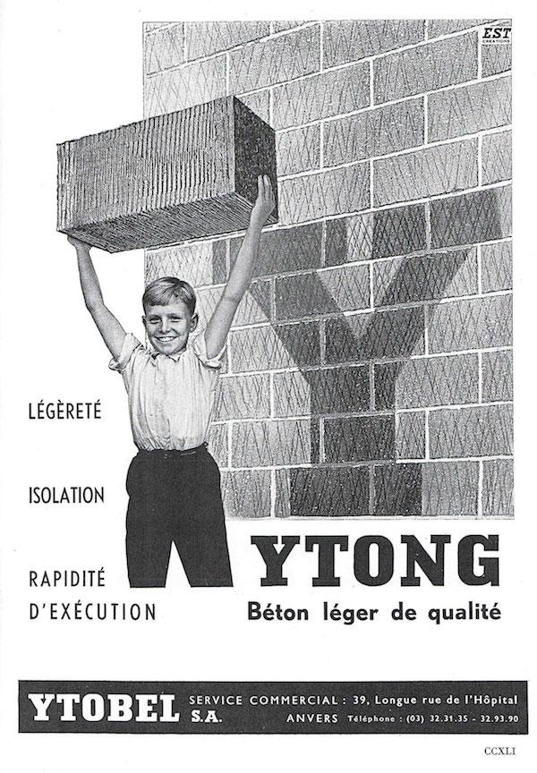gewicht prefab beton